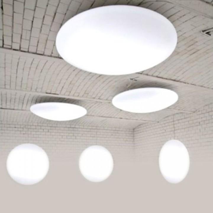 lampe innosol