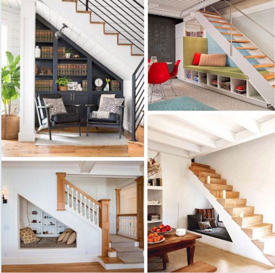 lecture-escalier