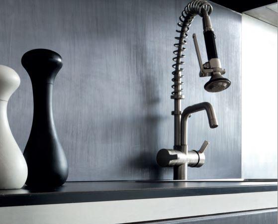 peinture de r novation la solution pour tout refaire petit prix habitatpresto. Black Bedroom Furniture Sets. Home Design Ideas