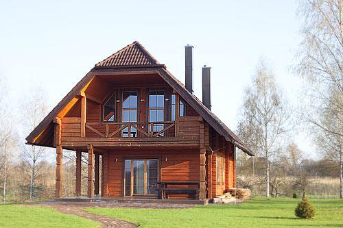 maison_bois_chalet