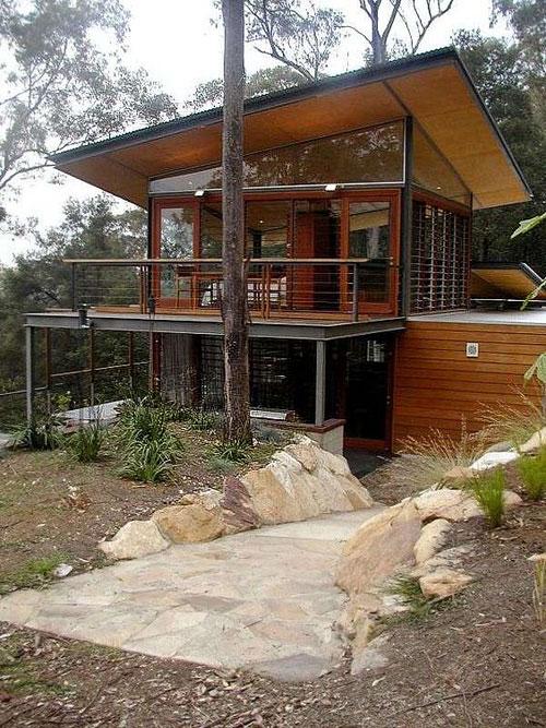 maison_bois_contemporaine1