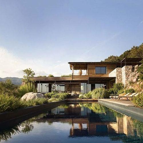 maison_bois_nature