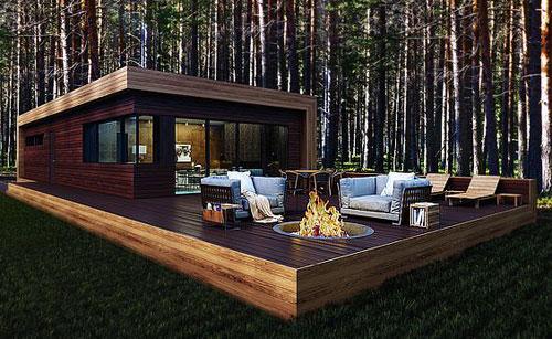 maison_bois_nature1
