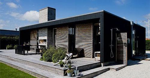 maison_bois_noire2