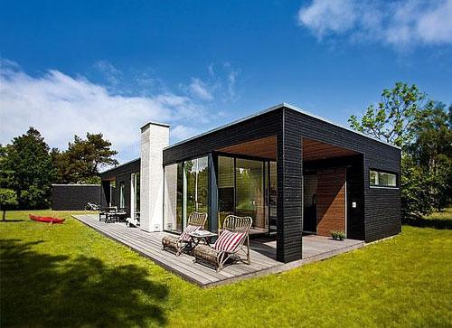maison_bois_noire3