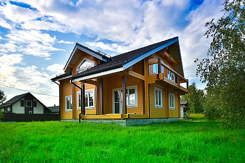 maison_bois_ou2