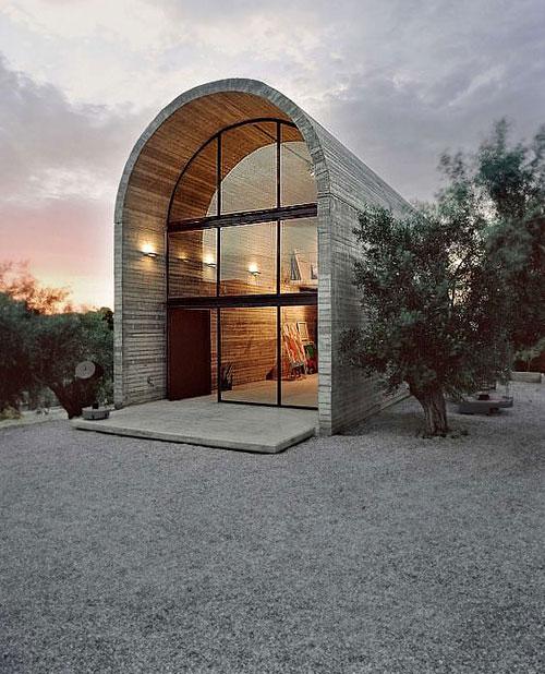 maison_bois_vitre
