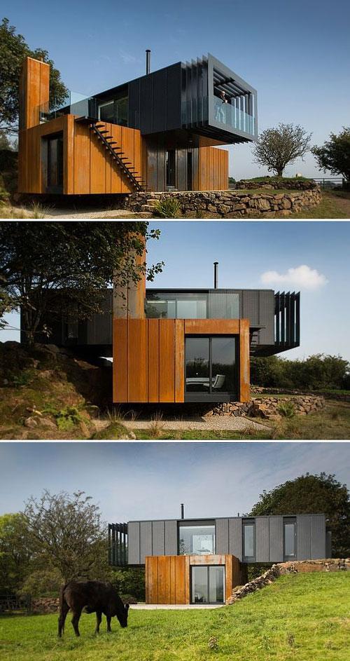 maison_container_archi