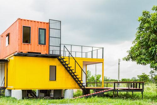 maison_container_color1