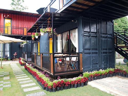 maison_container_color2