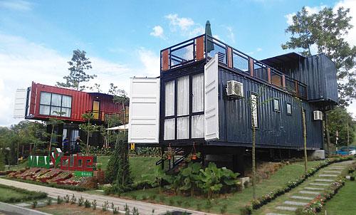 maison_container_color3