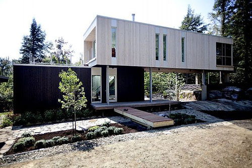 maison_container_etage2