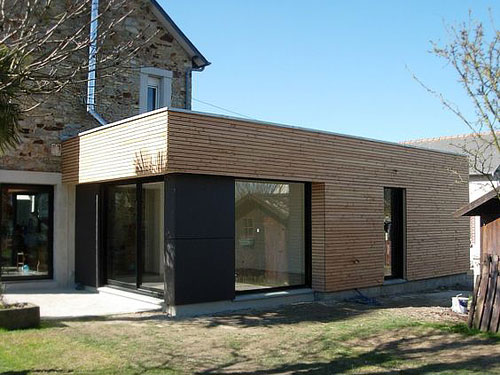 maison_container_exte1