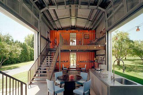 maison_container_inte