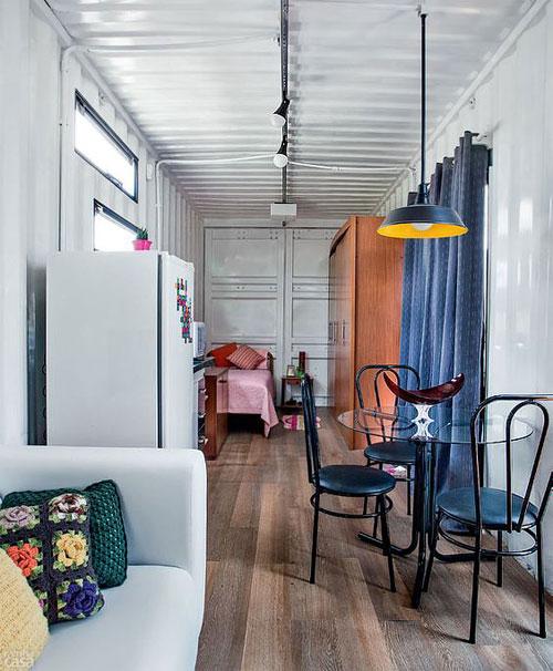 maison_container_inte2
