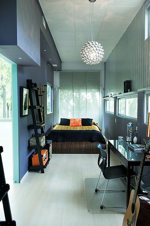 maison_container_inte3