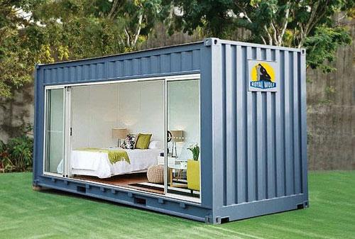 maison_container_petite