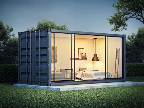 maison_container_petite1