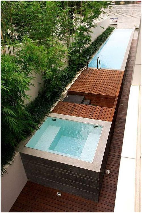 maison_container_piscine