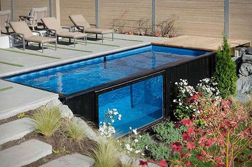 maison_container_piscine1