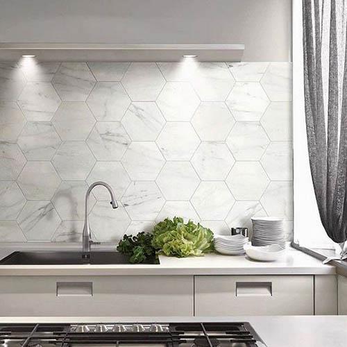 marbre-hexa