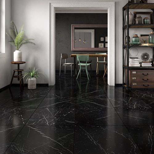 marbre-noir