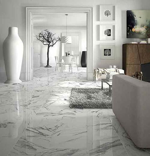 marbre-xll