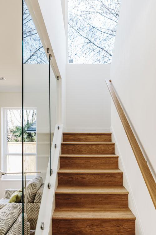 marches_escalier1