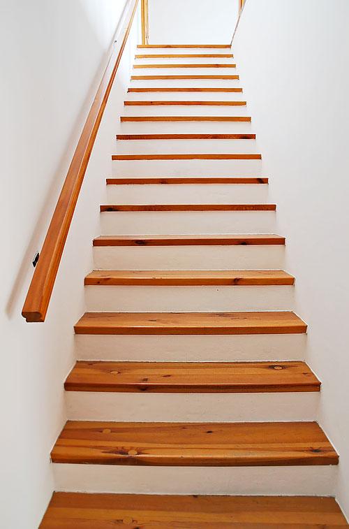 marches_escalier2