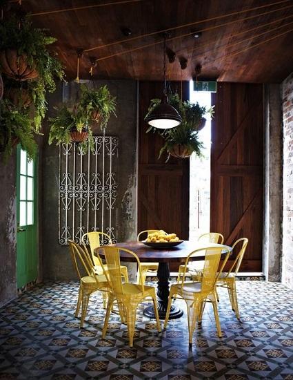 marocain-salle