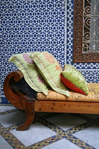 marocain-terrasse