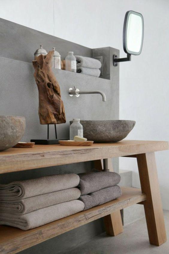 beton-cire-bois3