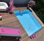 Mini piscine : prix et infos pour bien choisir