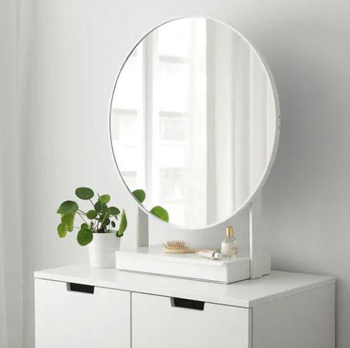 miroir-ikea