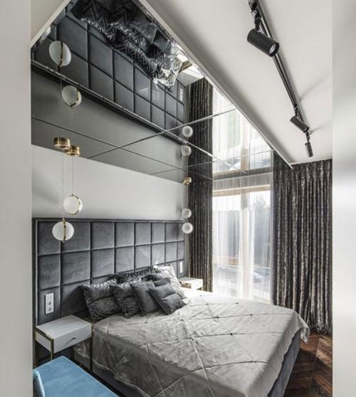 miroir-plafond