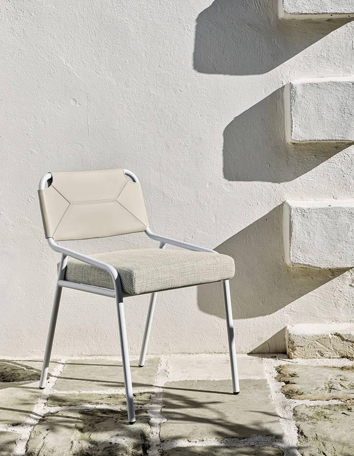 tendance mobilier de jardin 2018