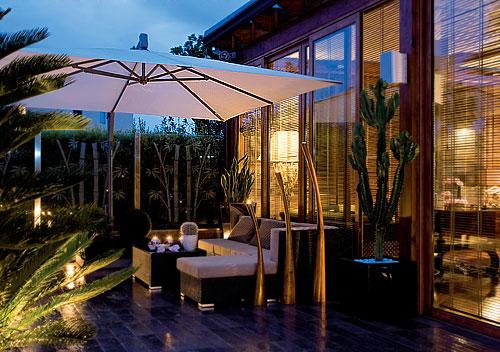 ombre_jardin_parasol2