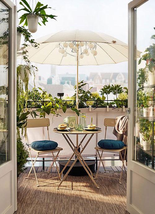 ombre_jardin_parasol2p