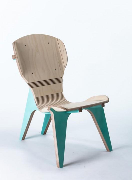 Idées de meubles en bois sur mesure en ligne