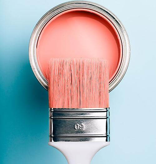 couleur pantone 2019