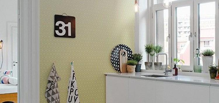 peindre sur papier peint abim simple peindre sur papier peint ron mans relax peinture sur. Black Bedroom Furniture Sets. Home Design Ideas