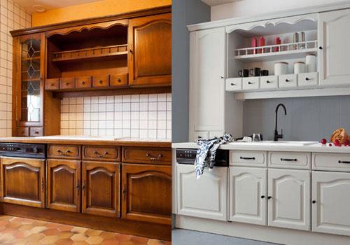 Home Staging Cuisine 5 Astuces Pour Un Relooking A Petit Prix