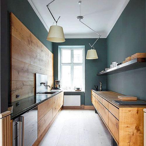 peinture_cuisine_vert1