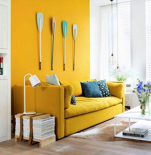 peinture_print_jaune