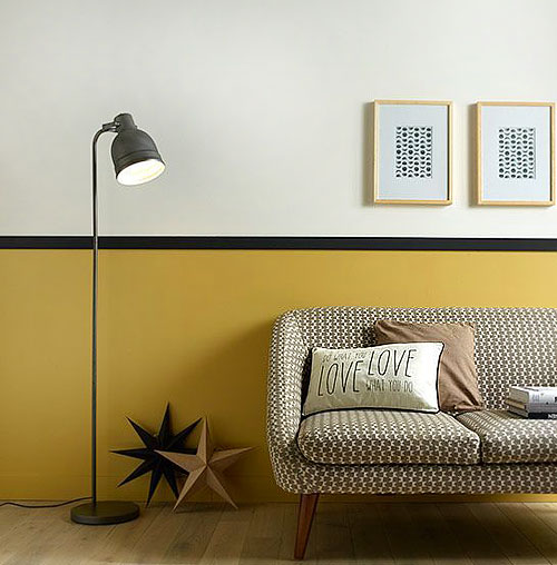 peinture_print_jaune1