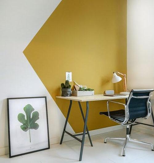 peinture_print_jaune2