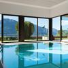 Chauffage de piscine : quelle solution choisir ?