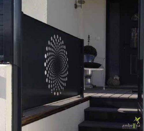 panneau de bois exterieur pas cher valdiz. Black Bedroom Furniture Sets. Home Design Ideas