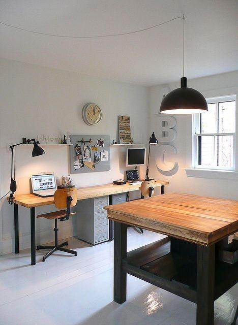 Transformer un garage en bureau habitatpresto for Cout pour transformer un garage en chambre
