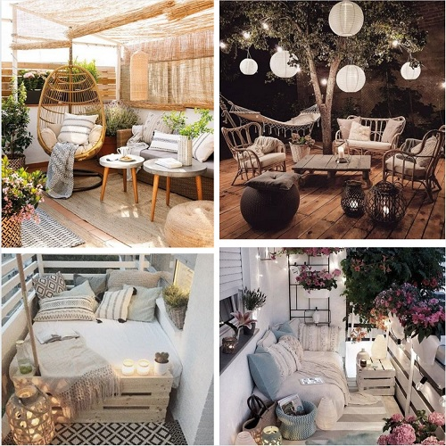 pinterest-terrasse